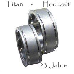 Titanhochzeit