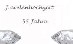 Juwelenhochzeit